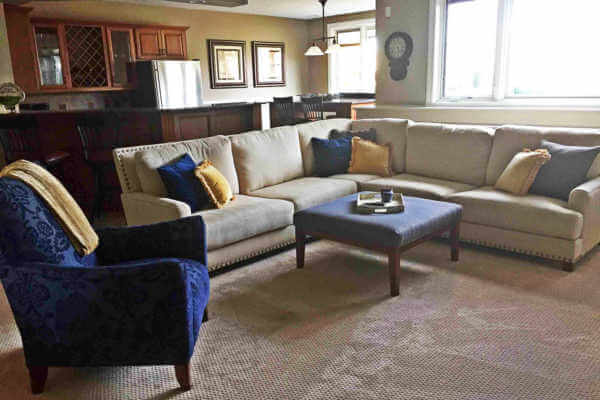 linkin_sectional_miles_chair