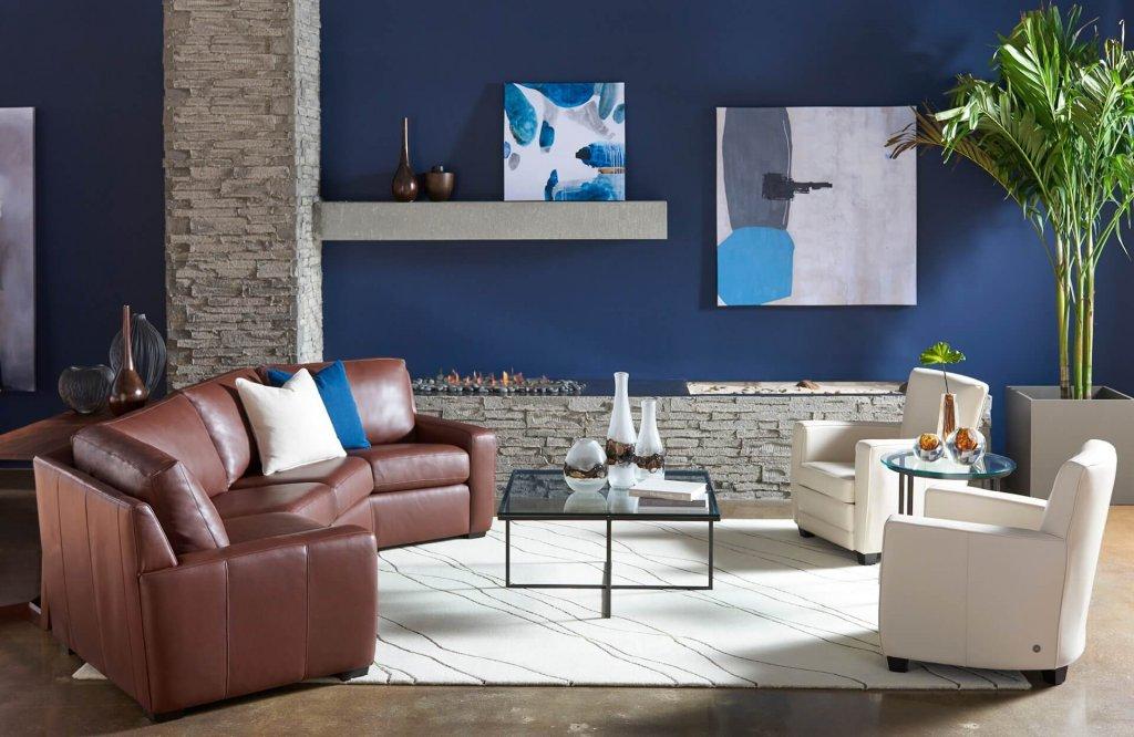 lisben-custom-furniture-classics-sale