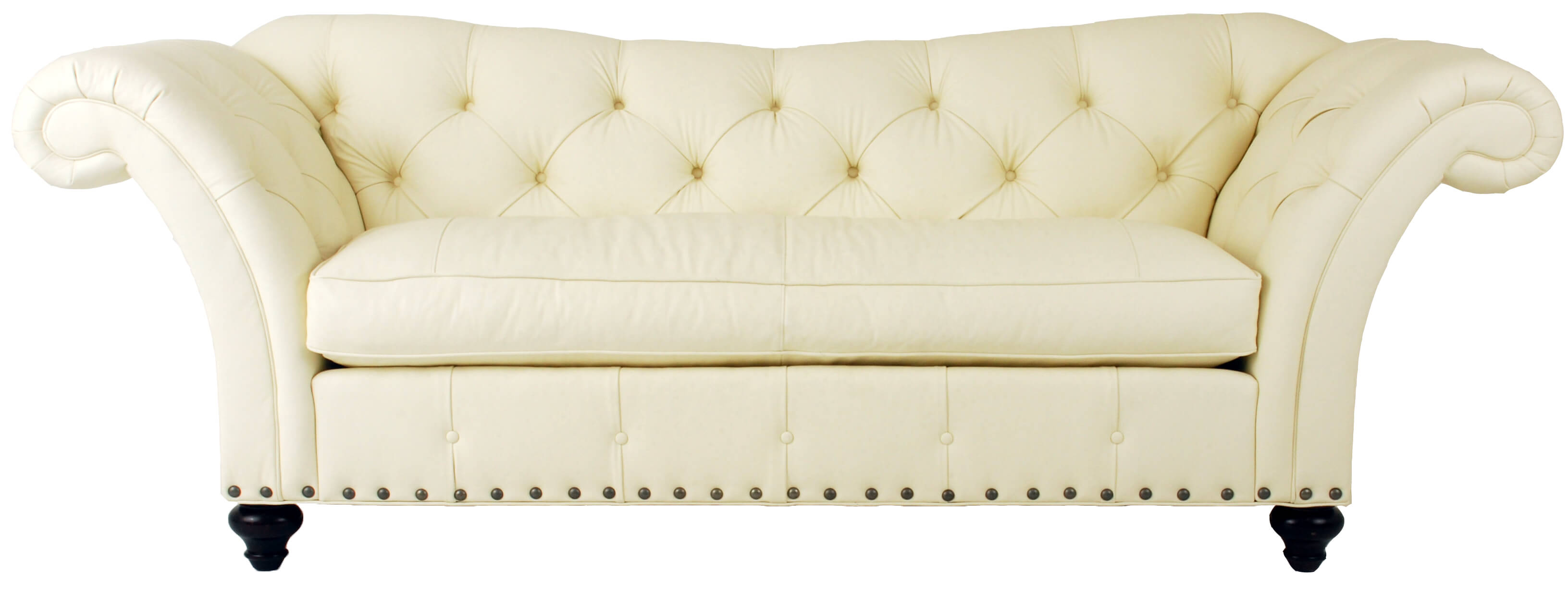 Lola 1165-70 Sofa_New Classic