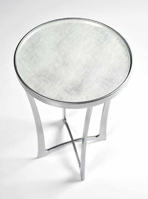 lotus_drink_table_linen_glass