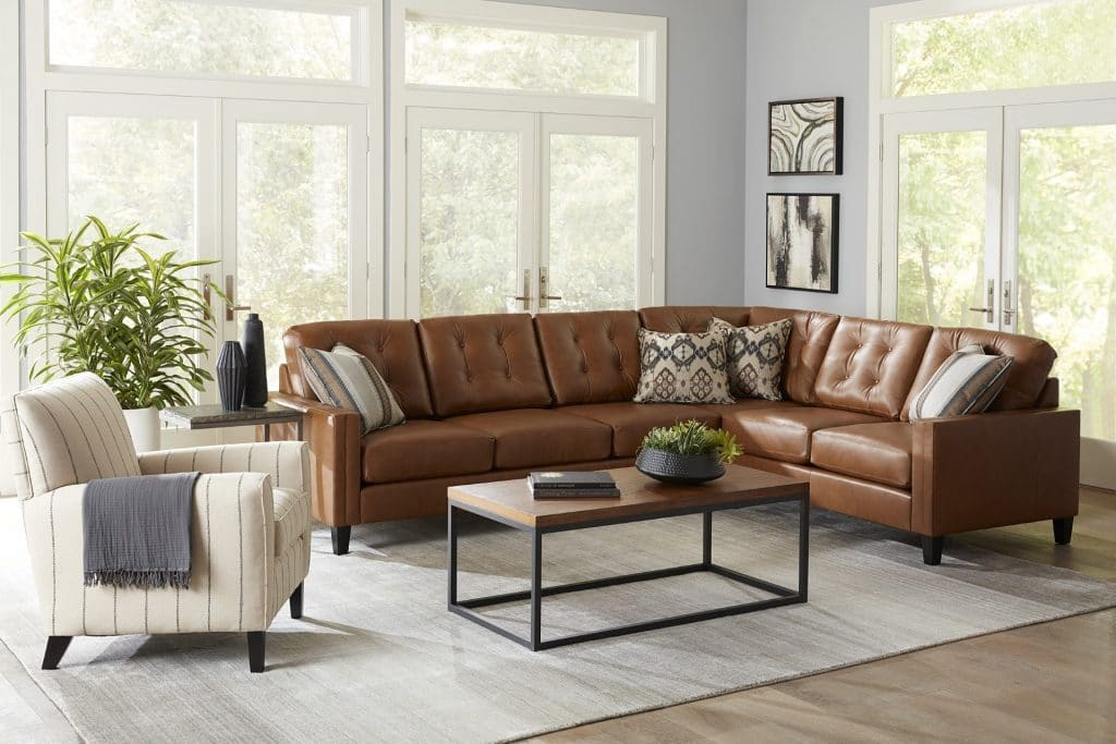 modern-eclectic-interior-design-style-sectional