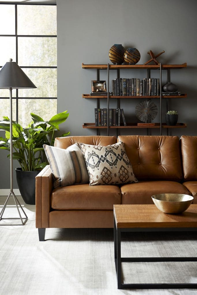 modern-eclectic-interior-design-style