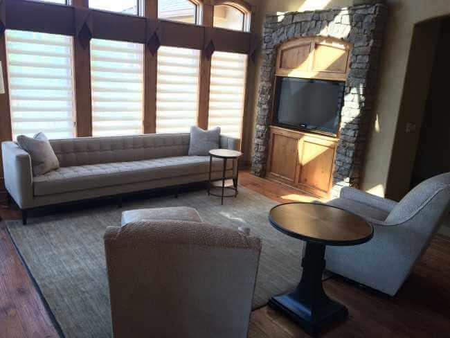 luxe-sofa-extra-long
