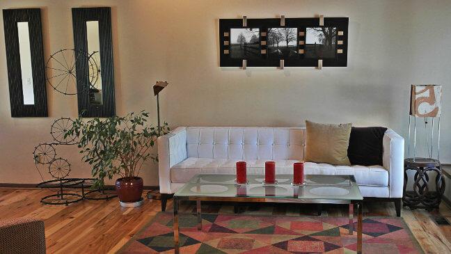 luxe_sofa_room_shot