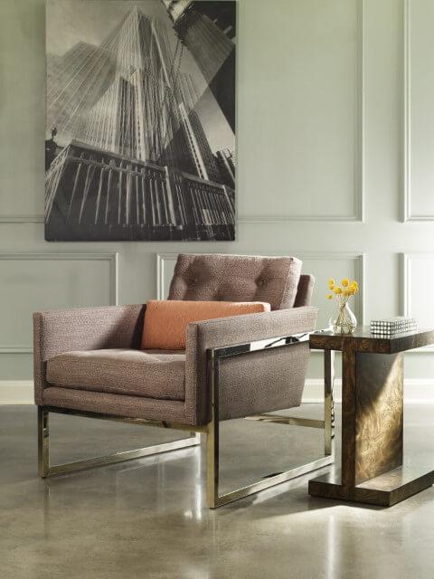 V_MW_W766-CH_W328E-NB Ellwood Chair (Small)