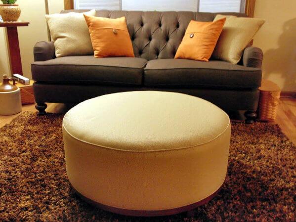 melanie_sofa_fulton_ottoman_interior_design