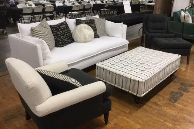 Merritt-sofa-Eastwood-chair-Gracie-chair-Berkley-ottoman