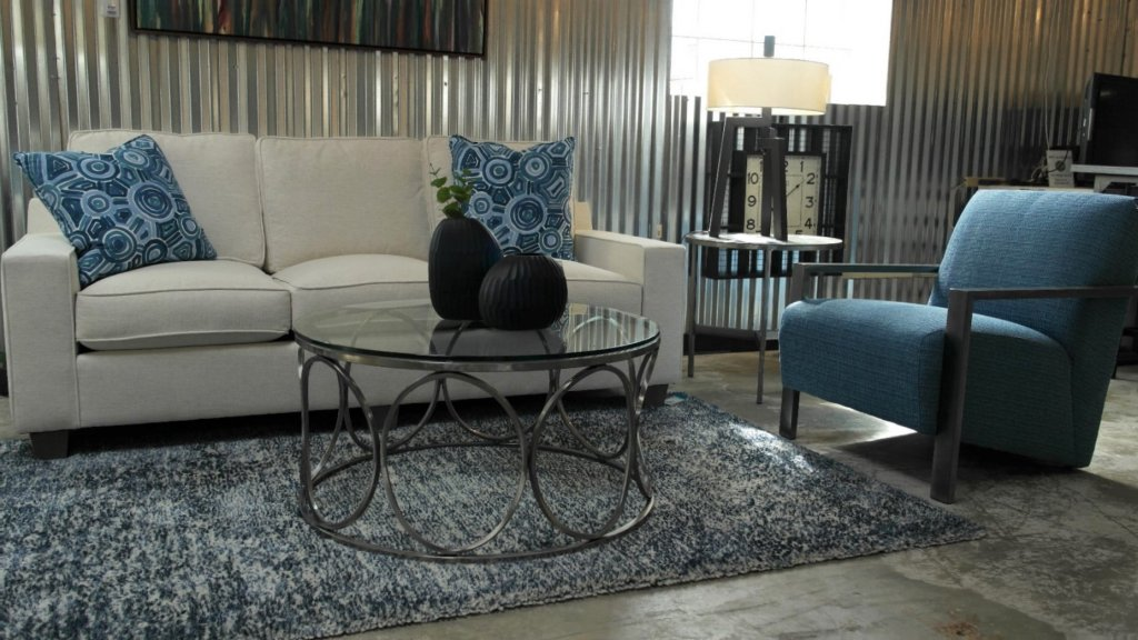 metro-sofa-group-BY-DESIGN