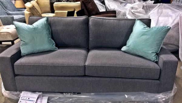 metro-sofa-elissa-2