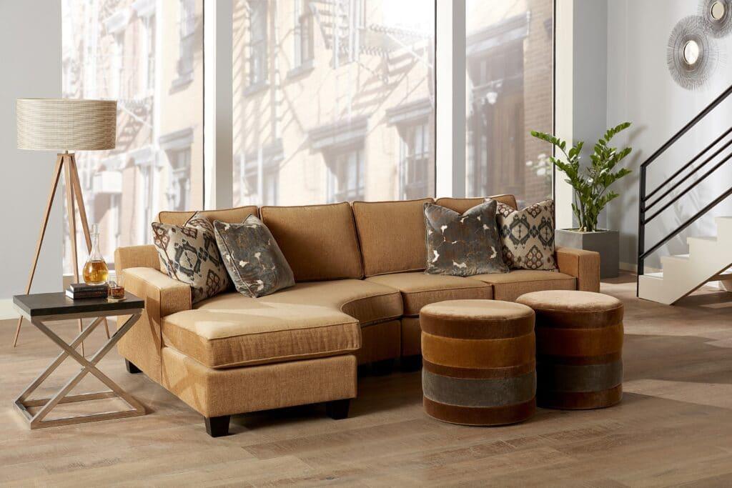 Interior-design-fall-color-trend-terra-cotta-and-warm-brown