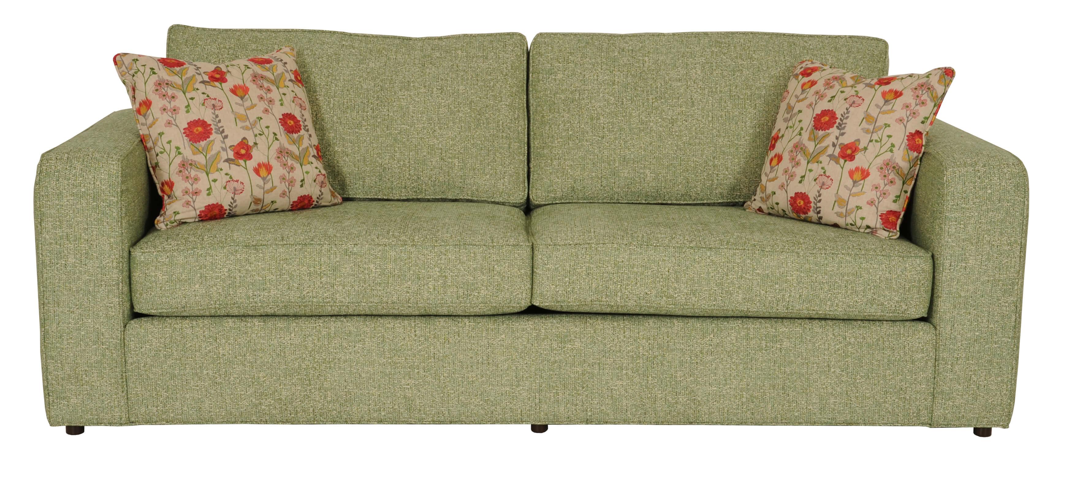 Milford Long Sofa_Modern Casual