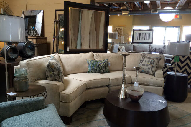 milford_sectional_by Design_furniture