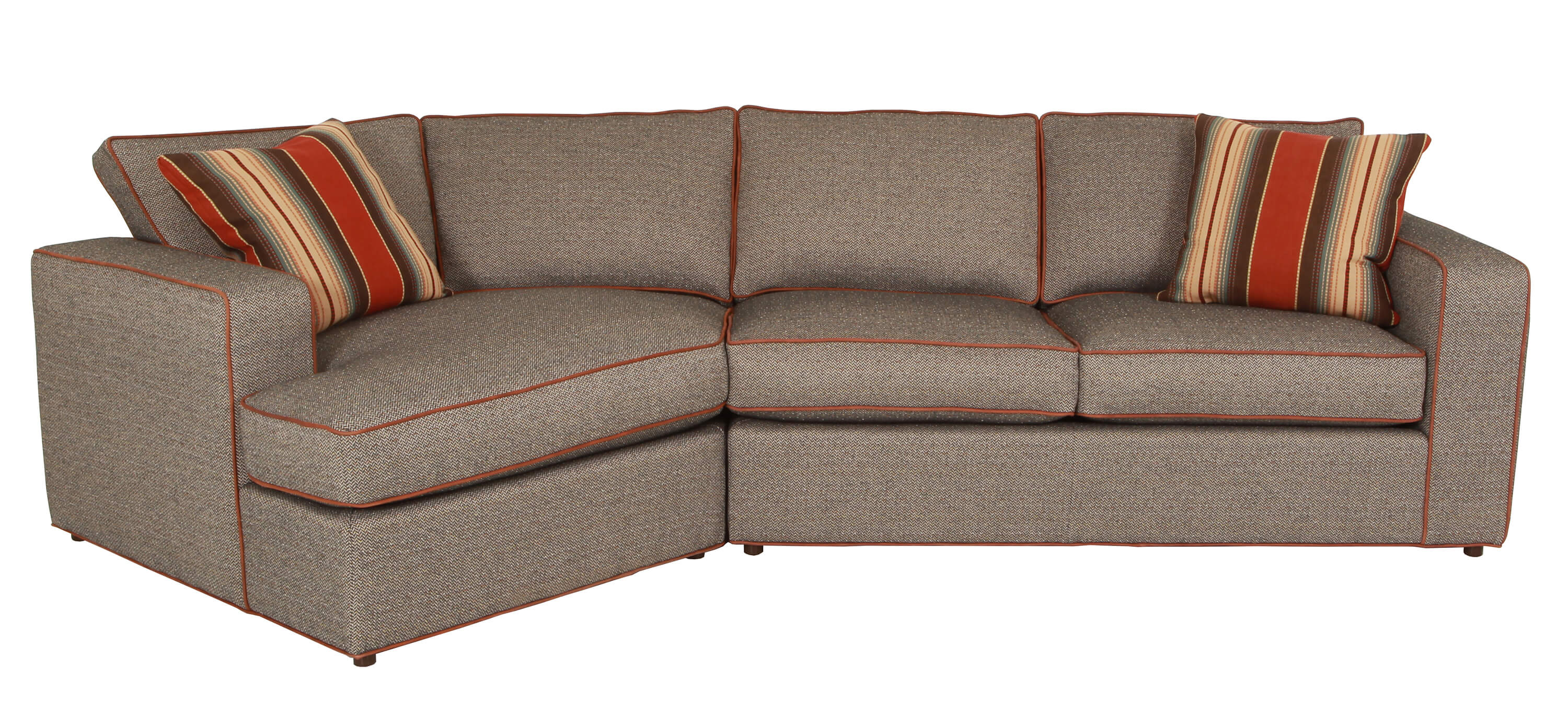 Milford_Sectional_Modern Casual