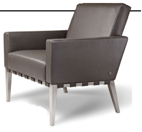 Miller_chair_leather