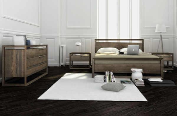 modern-luxury-bedroom
