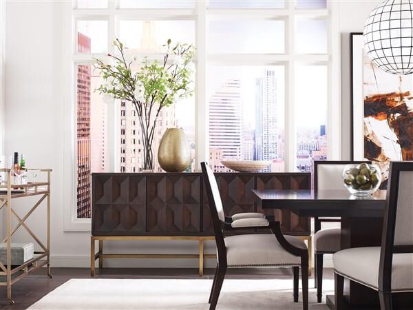 modern-luxury-dining-room