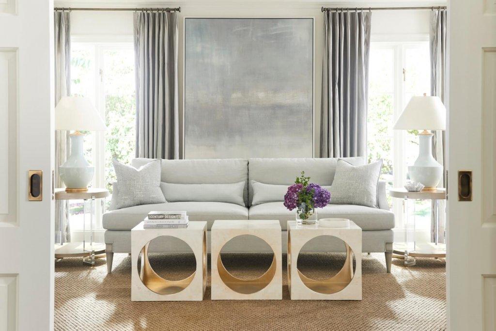 new_classics_interior_design_style_living_room