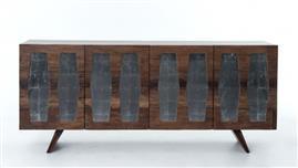 Morgan-Console-Table|by Design Des Moines