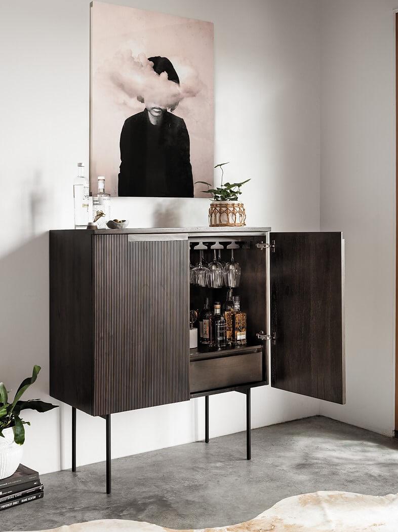 morrison-bar-cabinet`