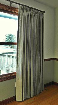 window_coverings