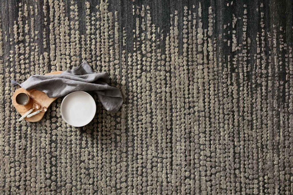 naomi-area-rug-closeup