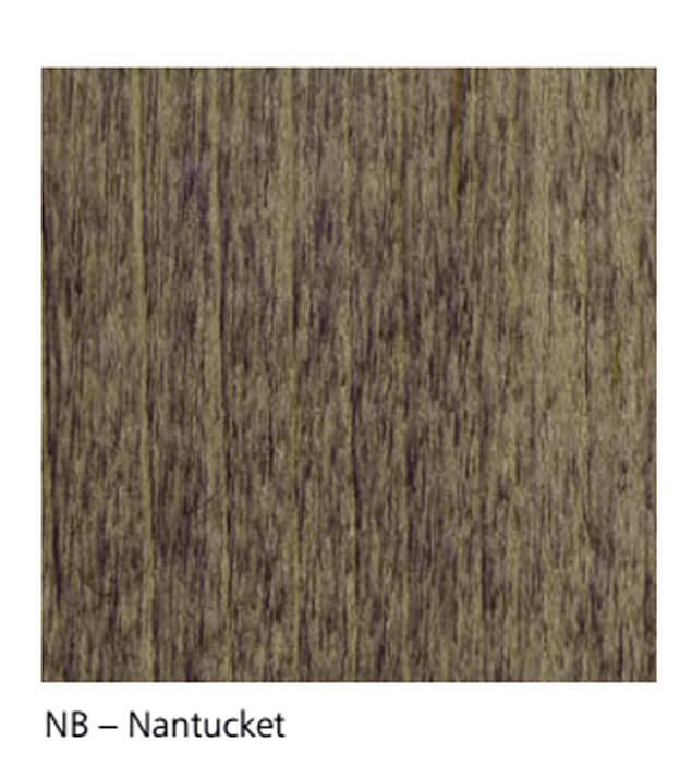 Example of NB-Nantucket
