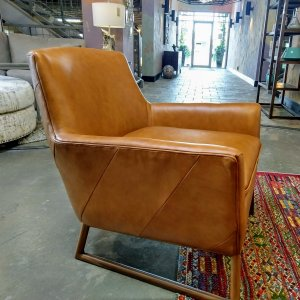 Nash-chair-sled-base-leather