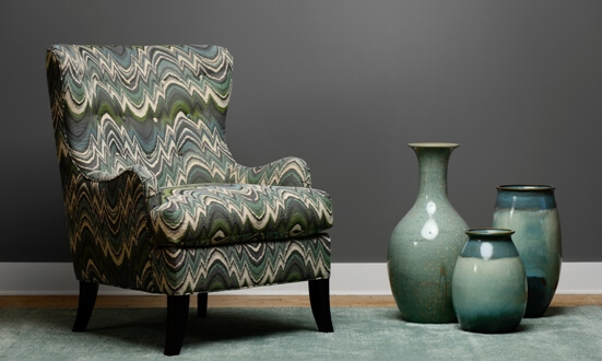 natalie_chair_from_by_design