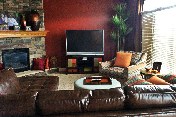colton_leather_sectional