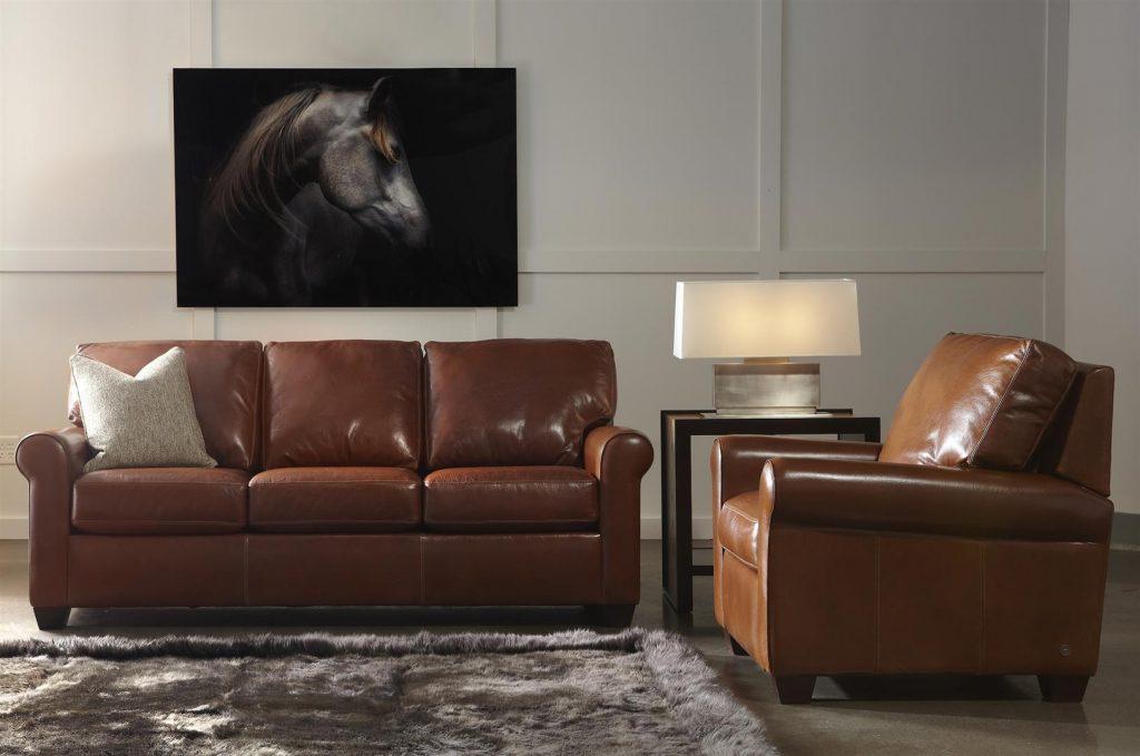 Savoy. Custom furniture