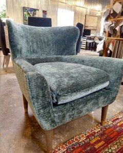 Norah-chair-plush-fabric