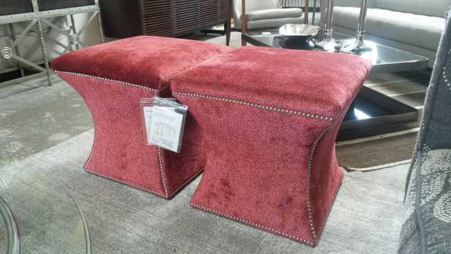 custom_norwalk_ottomans