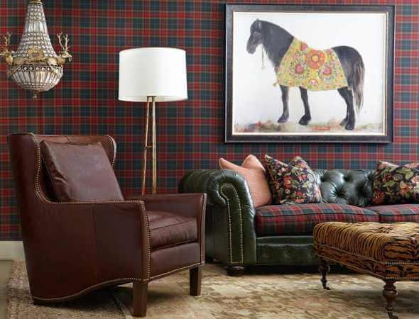 2015_Tartan_Tapestry_interior_design_trend
