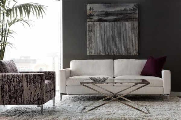 Oliver-sofa-Oliver-chair