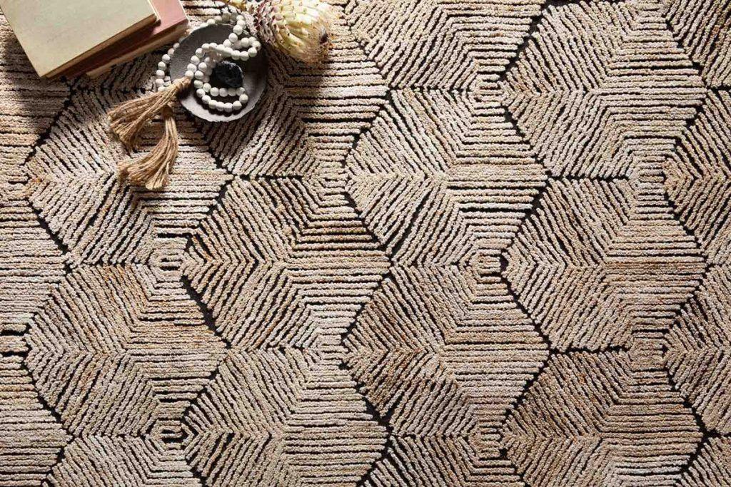 prescott-area-rug-closeup