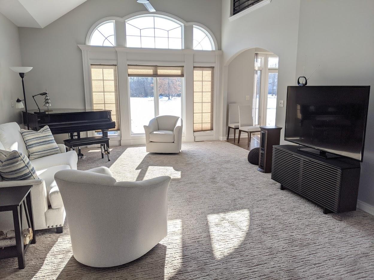 Interior-Design-for-Updated-Remodel-living-room