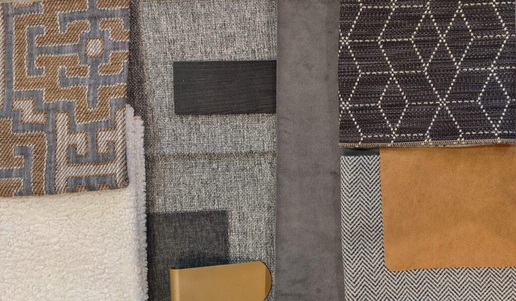 interior-design-fabric-finish-selection