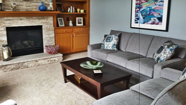 parker_sectional