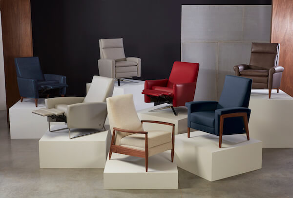 RE-INVENTED-RECLINER-GALLERY-OPEN