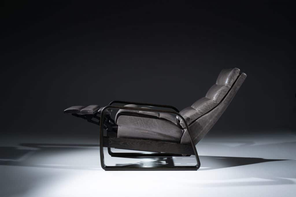 elton-reinvented-recliner-new-stylish-recliners