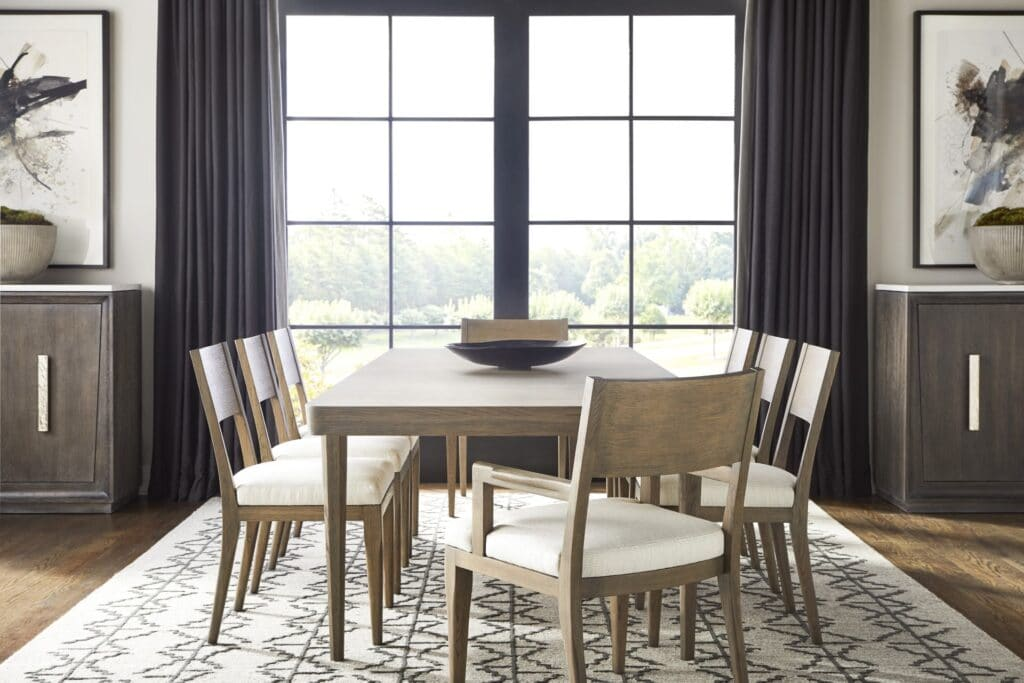 ridge-dining-table-dining-chairs-wood-finish-trend