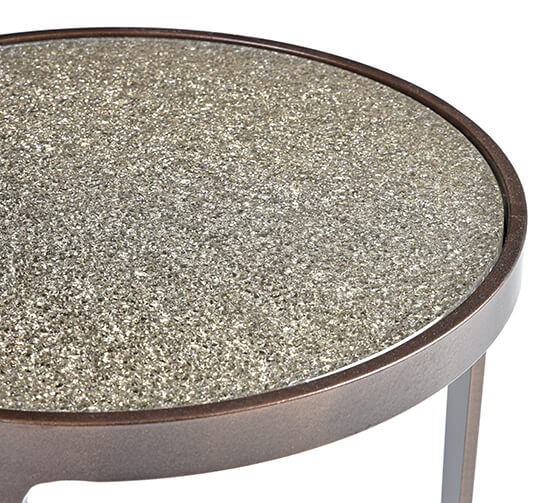 roundabout_drink_table_bronze_glass