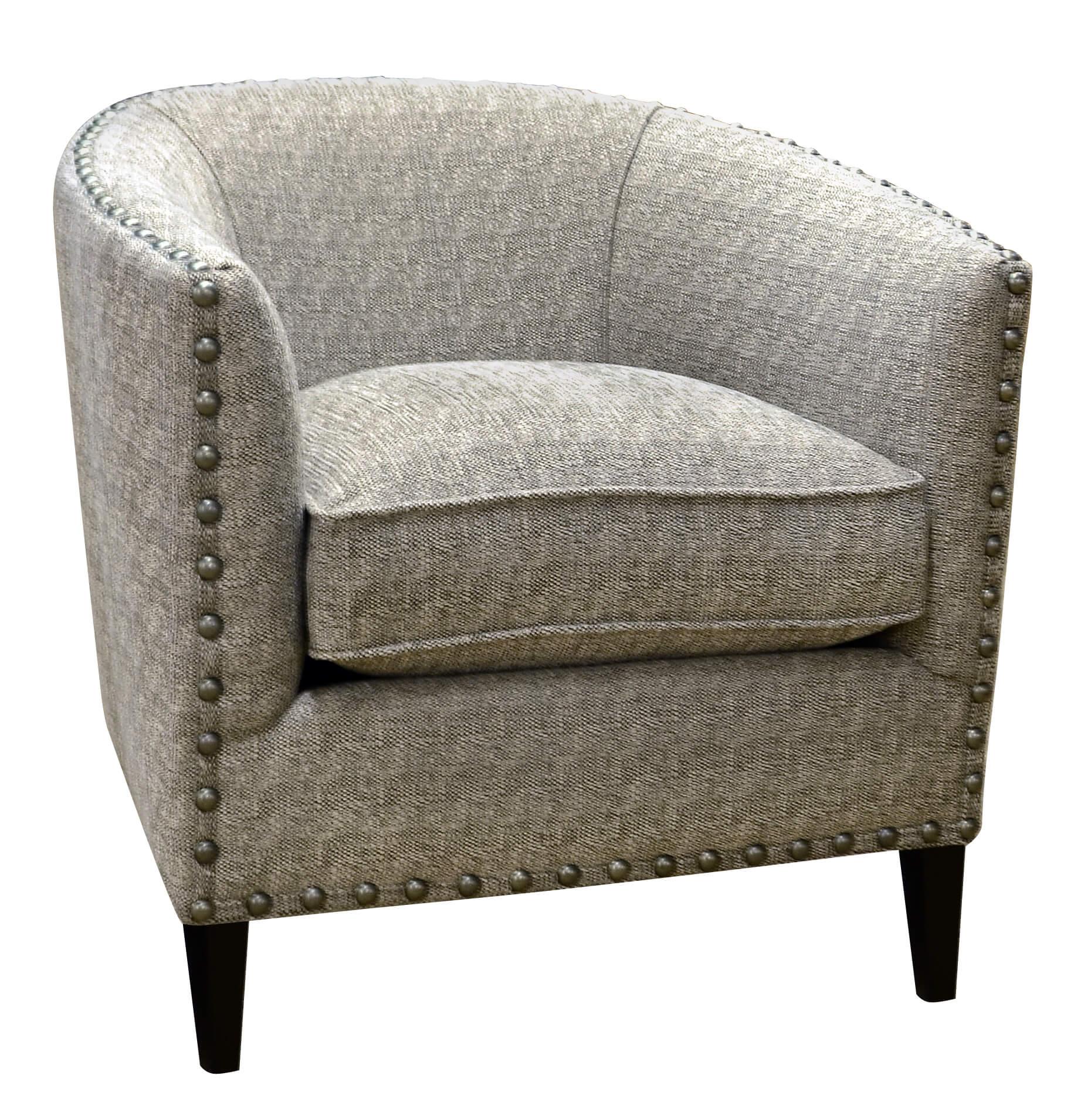 Sally 76-30 Chair_Modern Casual