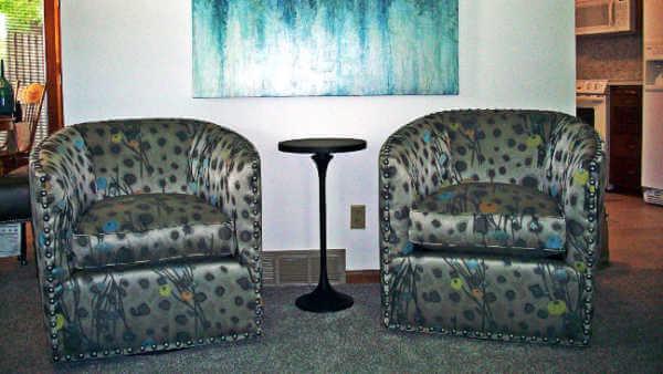 sally_chairs