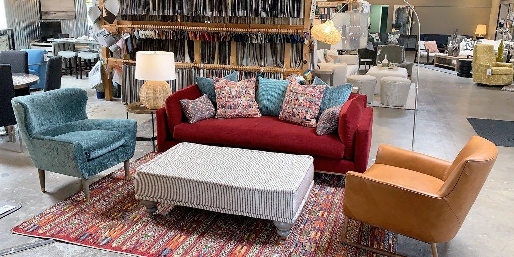 Sawyer-sofa-Norah-chair-nash-chair-berkley-ottoman