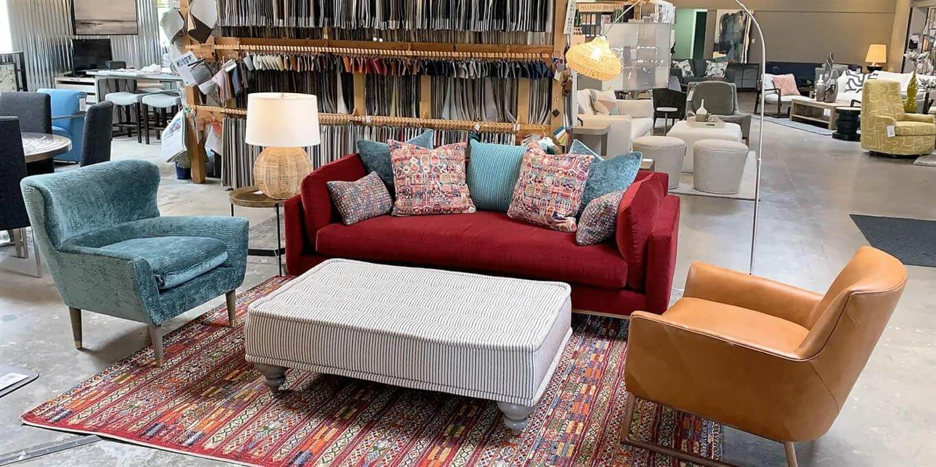 Sawyer-sofa-Norah-chair-nash-chair-berkley-ottoman