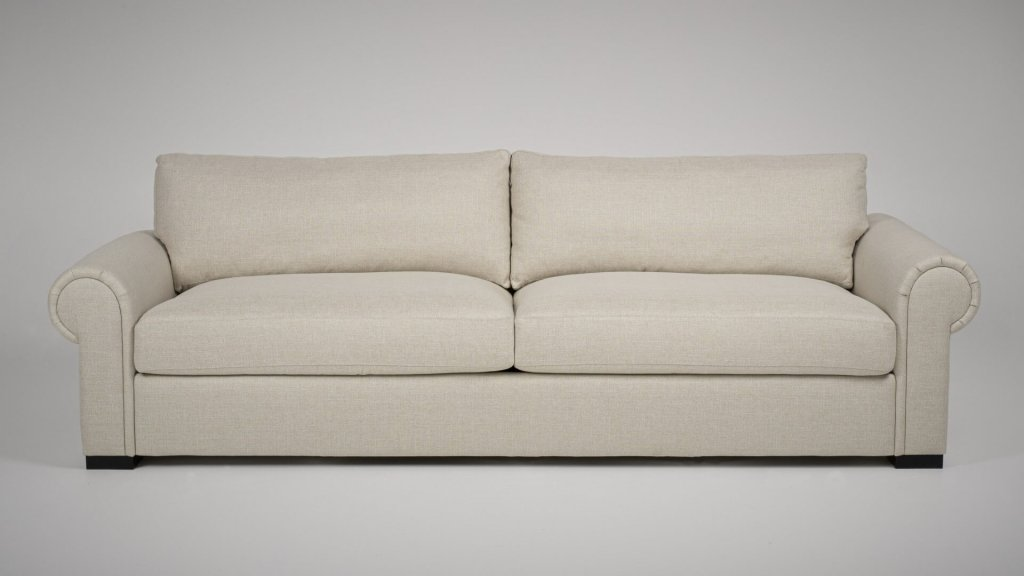 shell-sofa-not-tufted