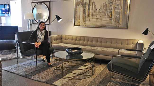 sherri-in-by-Designs-modern-luxury-room