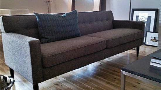 Sherri_bruckshaw_quincy_sofa