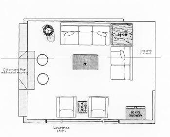 sohn_floor_plan_interior_design